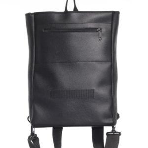 Basebag Rucksack Ohne Lasche