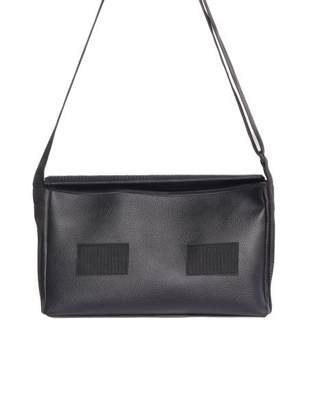 Basebag Tasche mittel (ohne Lasche)