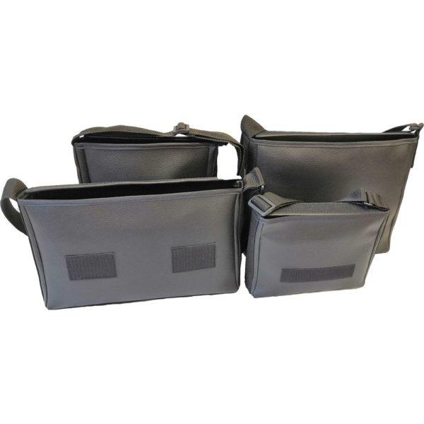 Gecko Bag Base Tasche