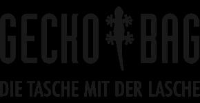 Geckobag Logo