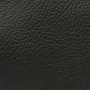 Geckobag Leder Stoff