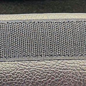 Geckobag Velcro