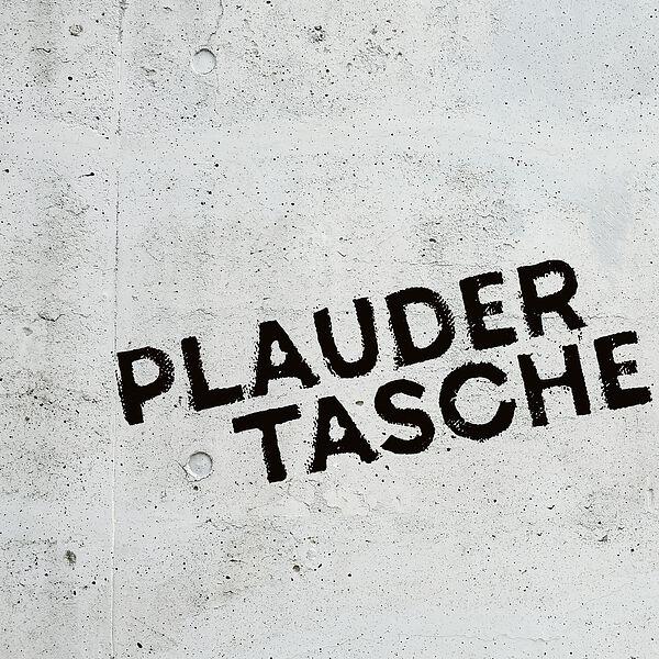 """Lascheb2038 - Wechselklappe """"Plaudertasche"""""""