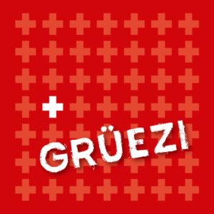 Lasche 2142 Gruezi